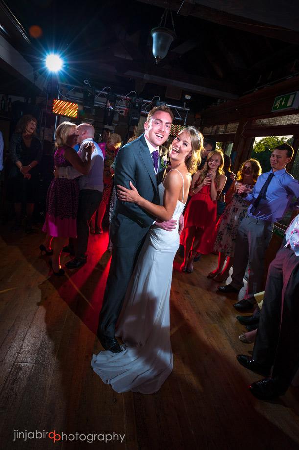 first_dance_barns_hotel