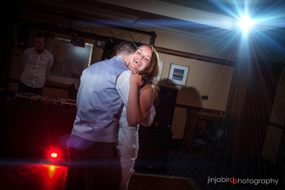 first_dance_kettering_hotel