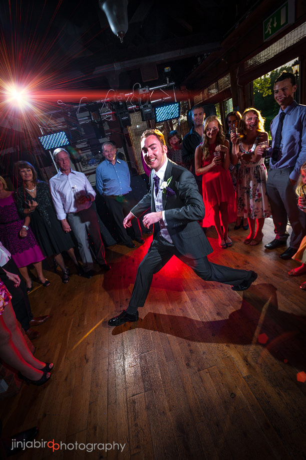 groom_dancing_barns_hotel