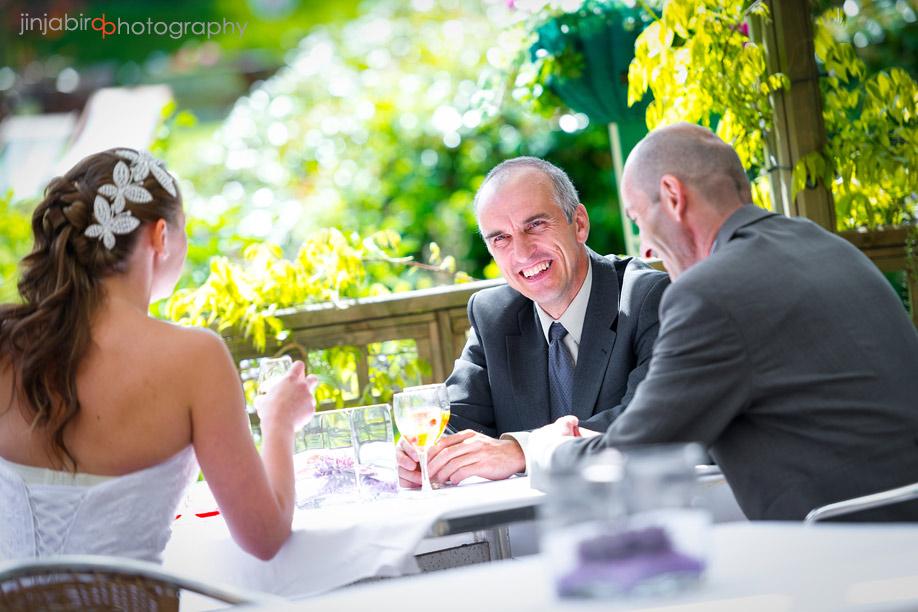 kettering_hotel_weddings