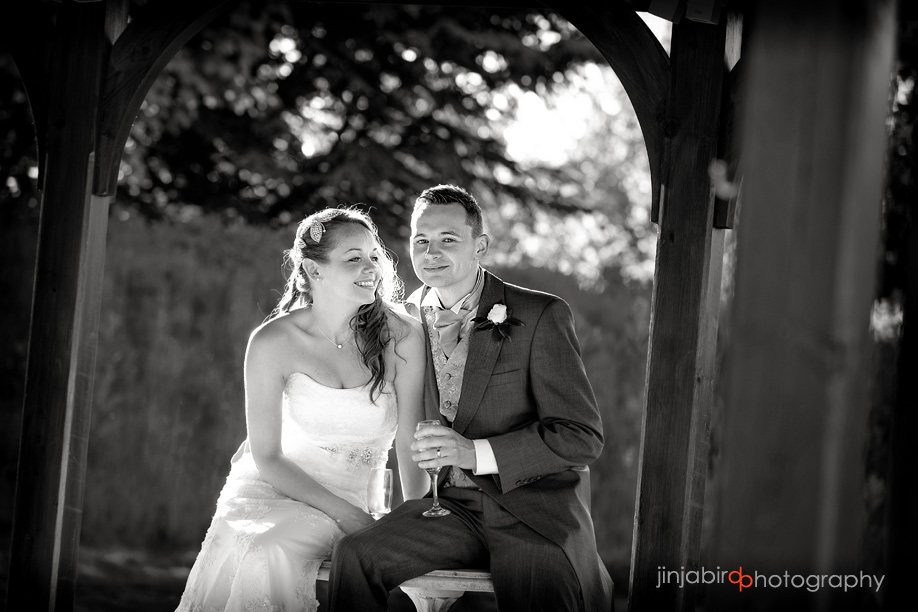 kettering_park_hotel_bride_groom