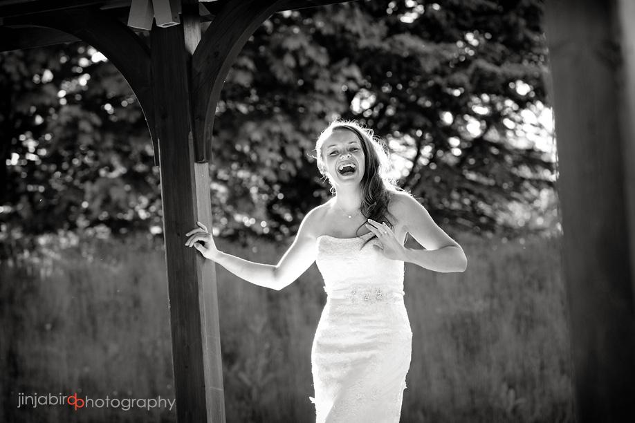 kettering_park_hotel_bride_photo