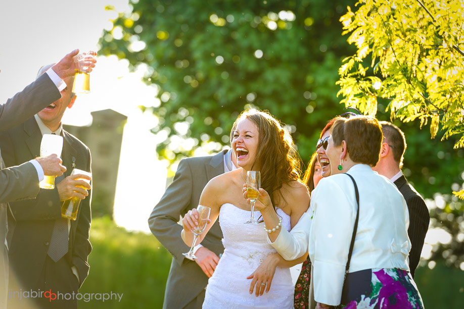 kettering_park_hotel_wedding