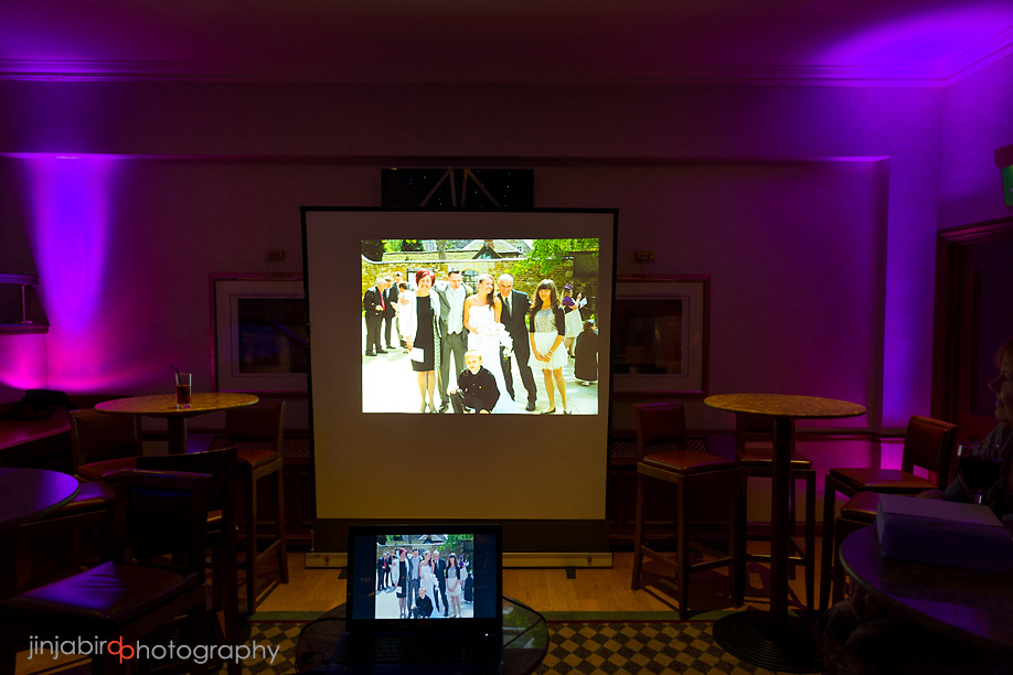 kettering_park_hotel_wedding_photographs