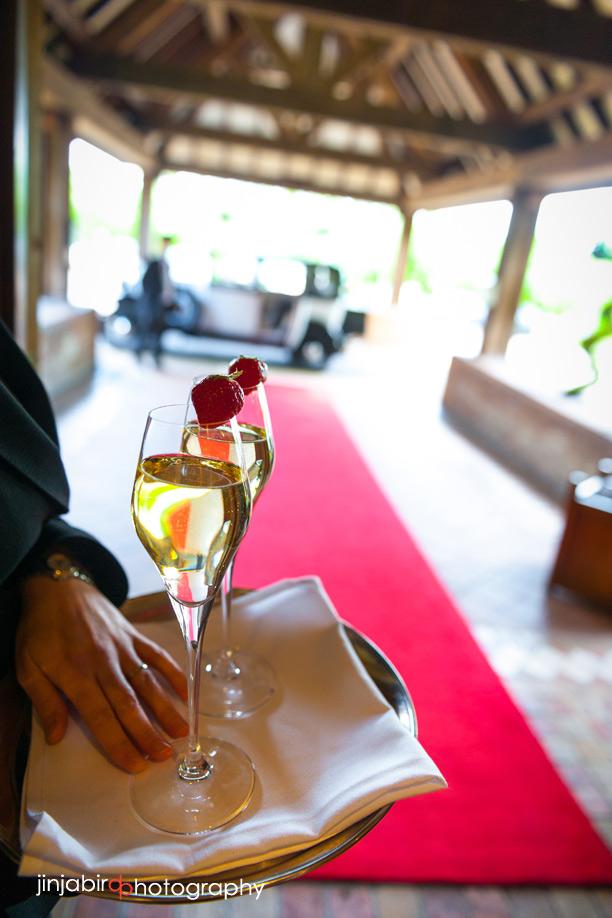 kettering_park_hotel_weddings