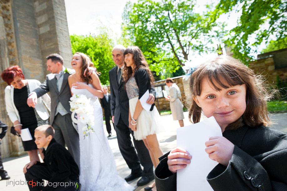 kettering_wedding_photo