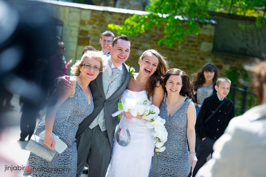 kettering_wedding_photographer