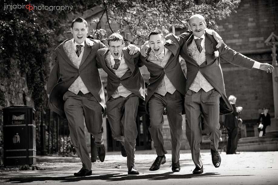 kettering_wedding_photographers