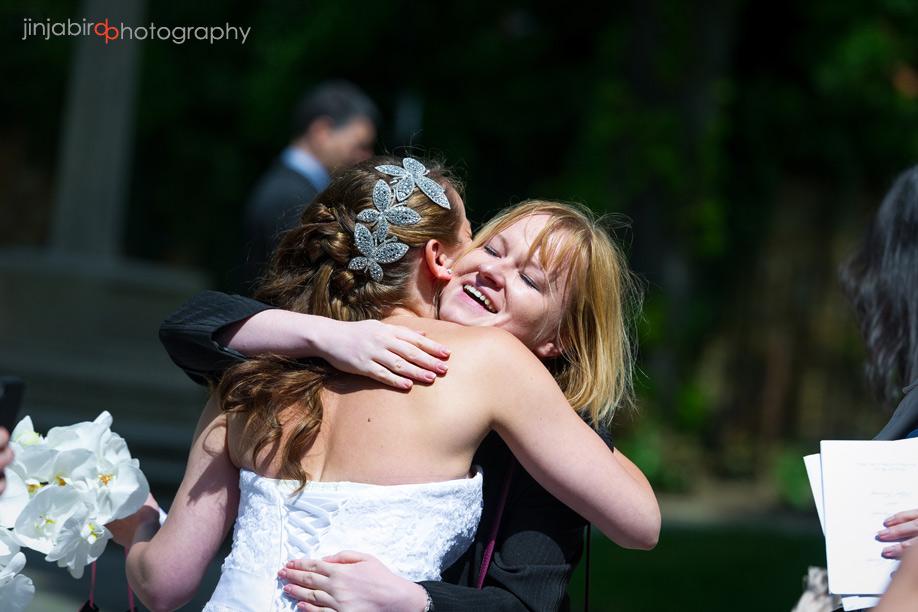 kettering_wedding_photography