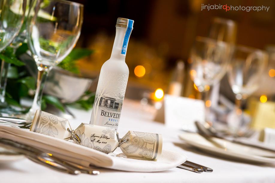 kettering_wedding_reception