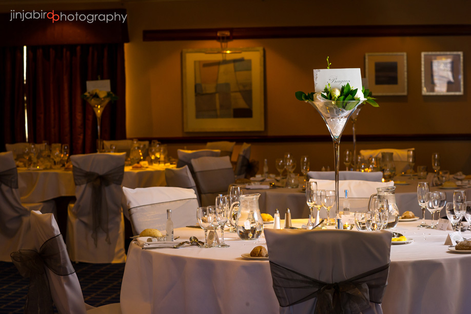 kettering_wedding_reception_