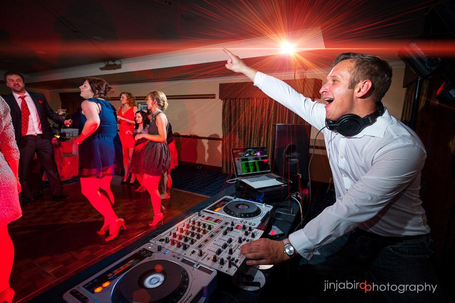 northampton_wedding_photographers