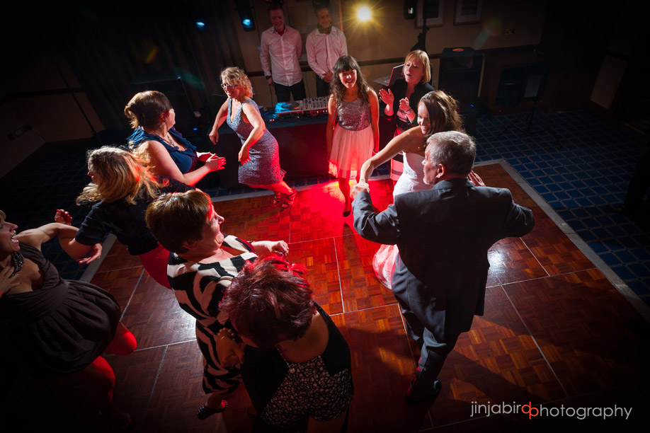 northampton_wedding_photos