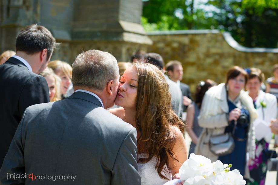 peter_paul_church_kettering_wedding_photo