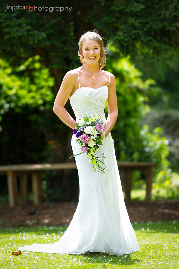 photo_bride_barns_hotel