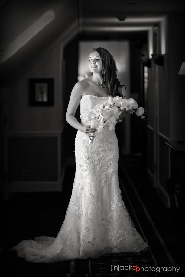 photo_bride_kettering_park_hotel