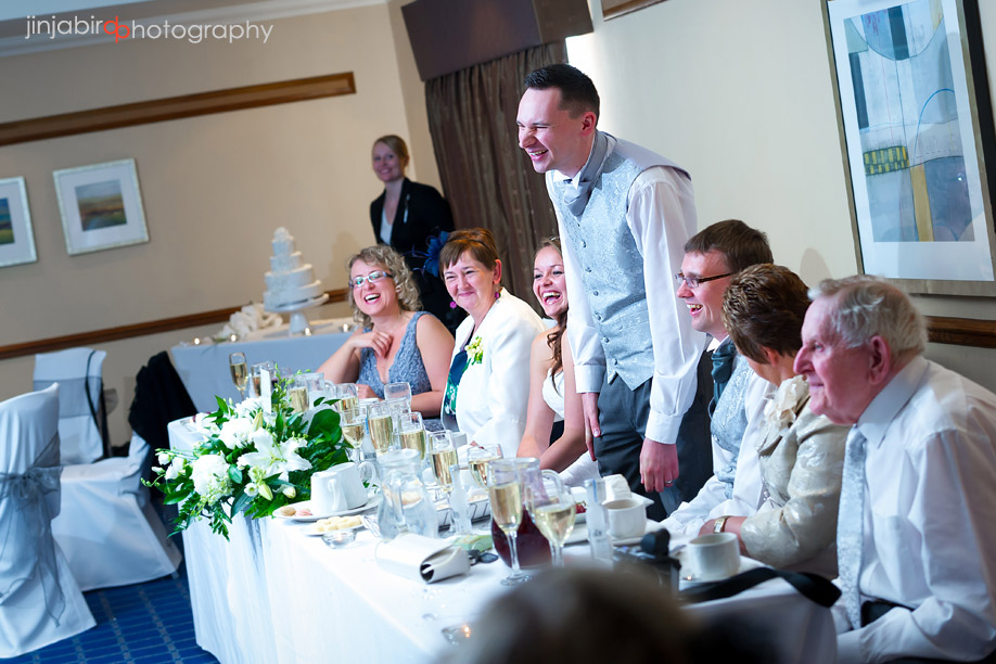 speeches_at_kettering_hotel