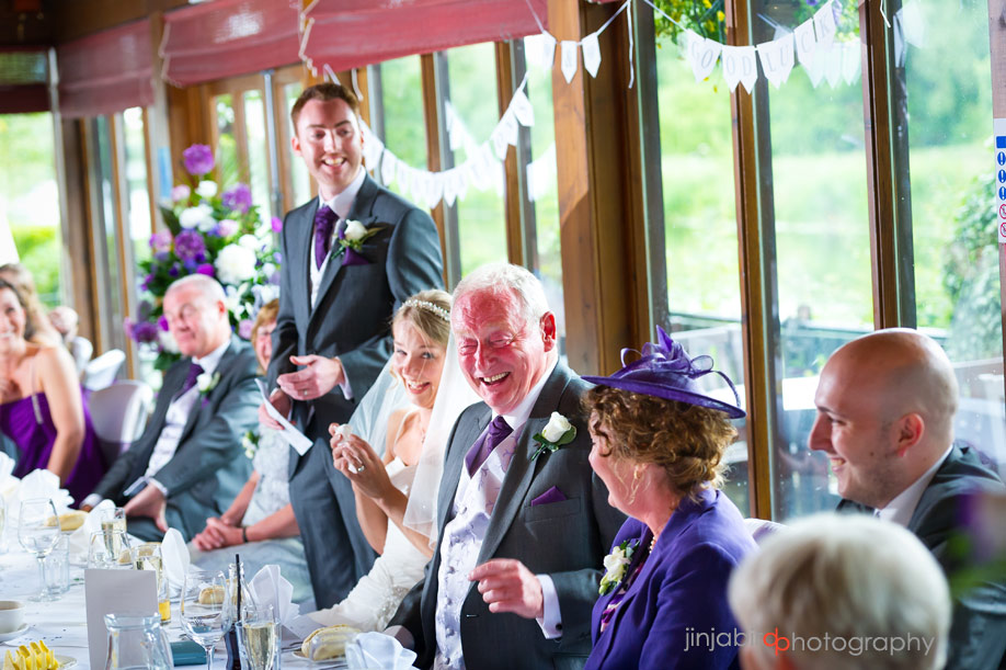 speeches_barns_hotel
