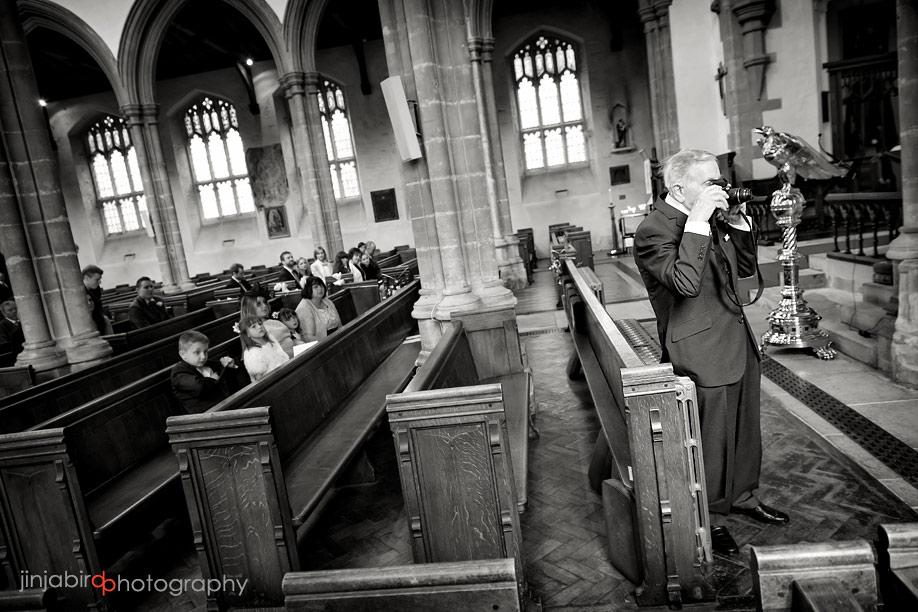 wedding_at_st_pauls_kettering