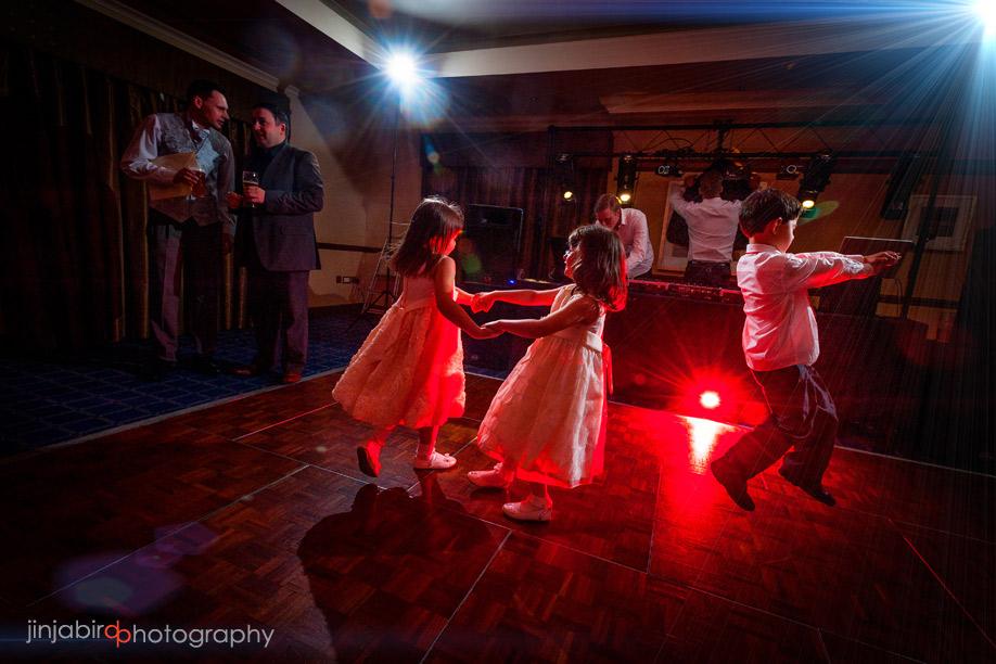 wedding_dancing