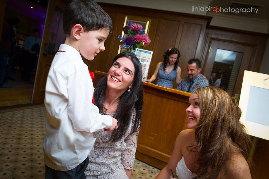 wedding_photog_northampton