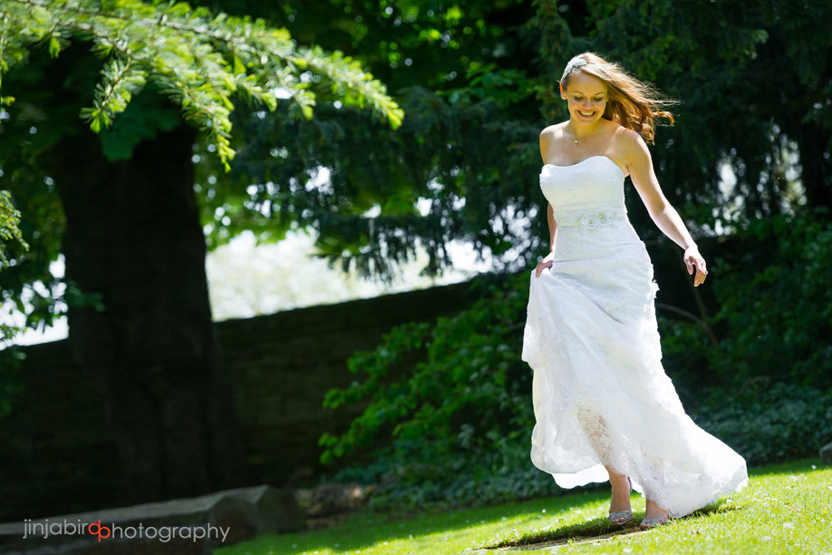 wedding_photographer_for_kettering
