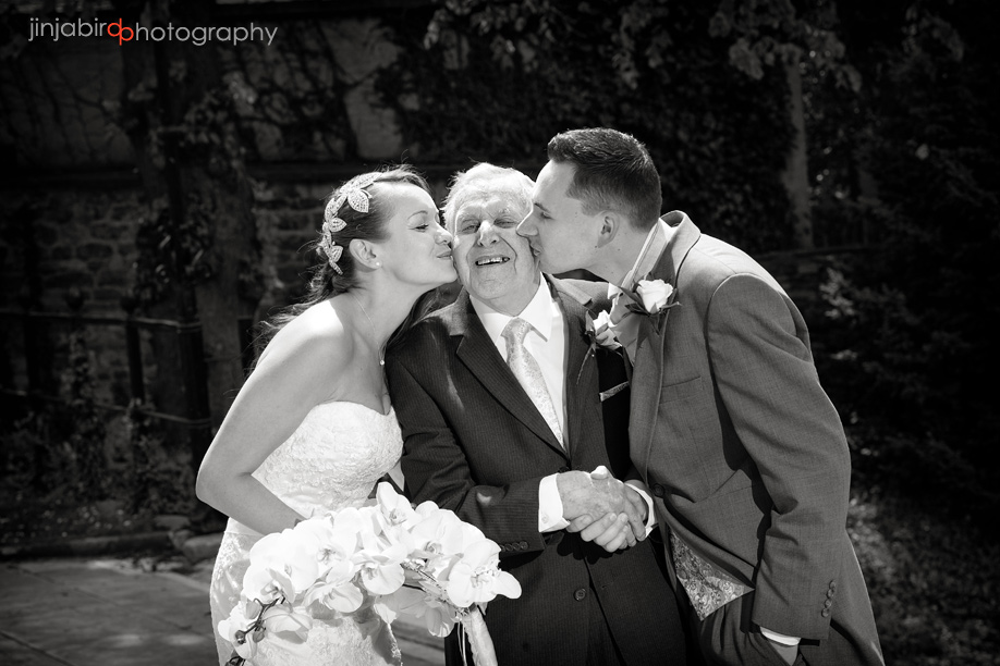 wedding_photographer_in_kettering
