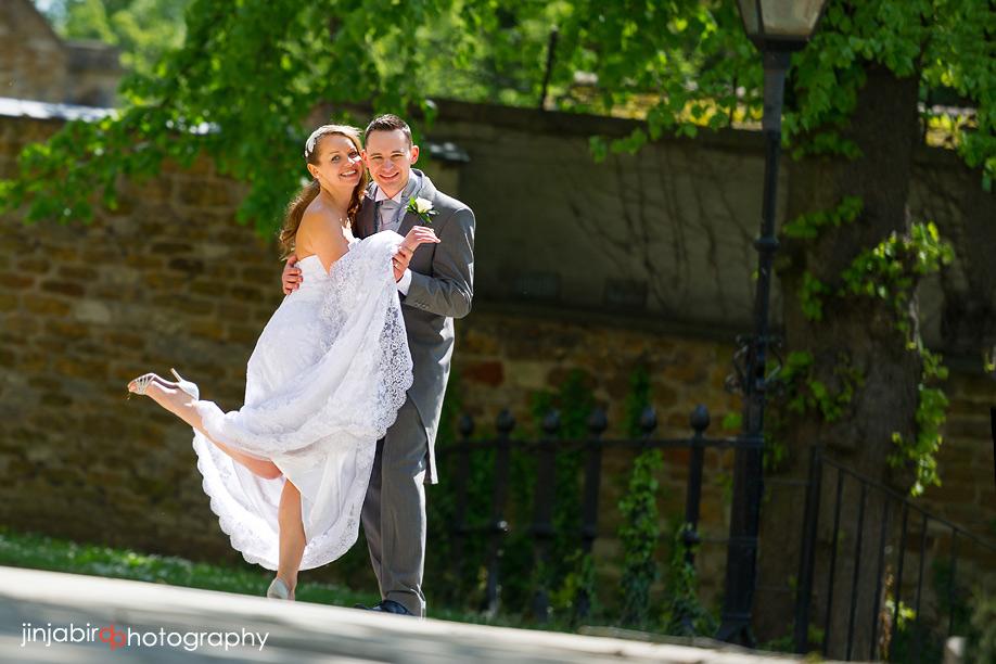 wedding_photographer_kettering