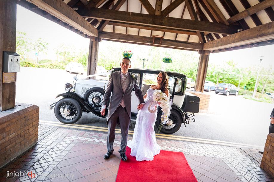 wedding_photographer_northampton