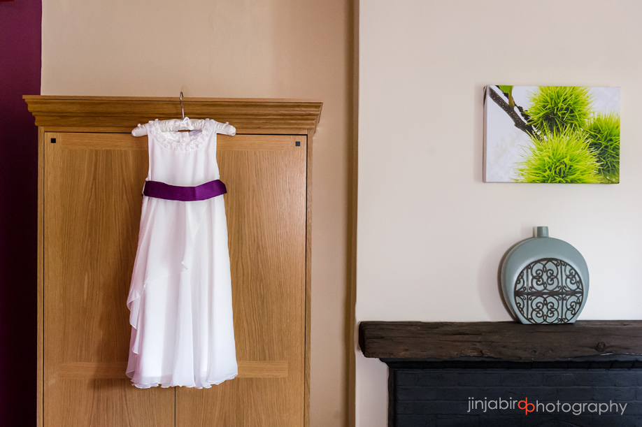 wedding_photographers_barns_hotel