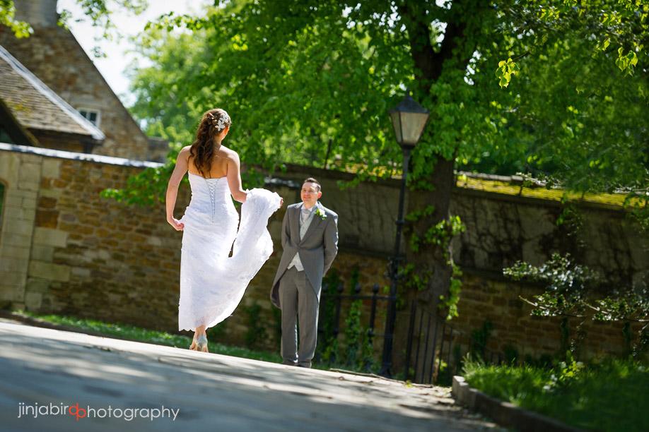 wedding_photographers_kettering