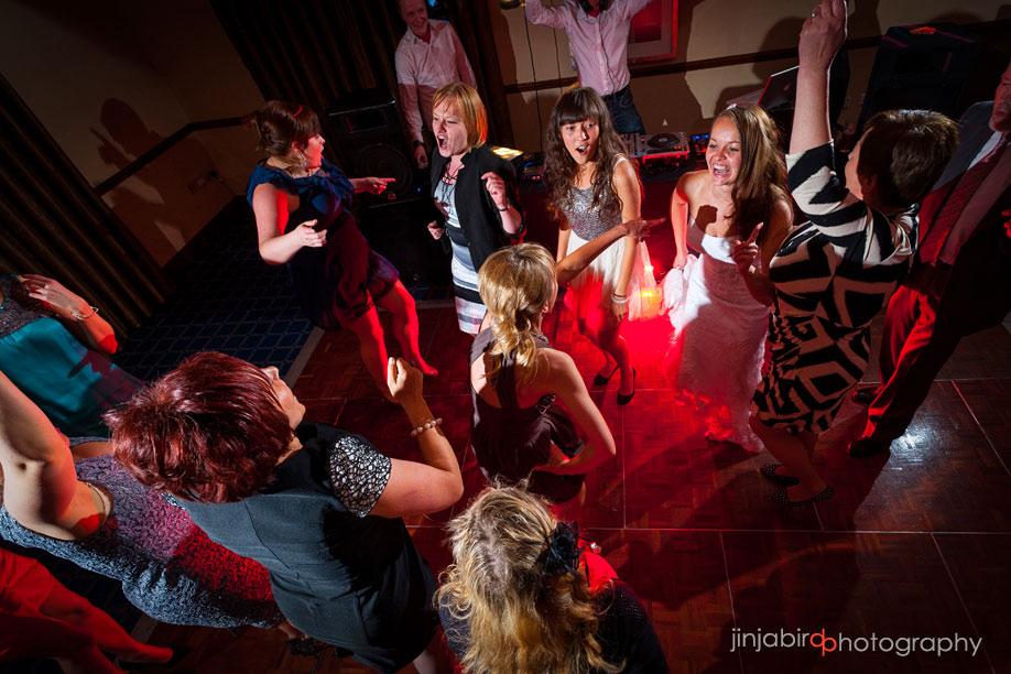 wedding_photographers_northampton