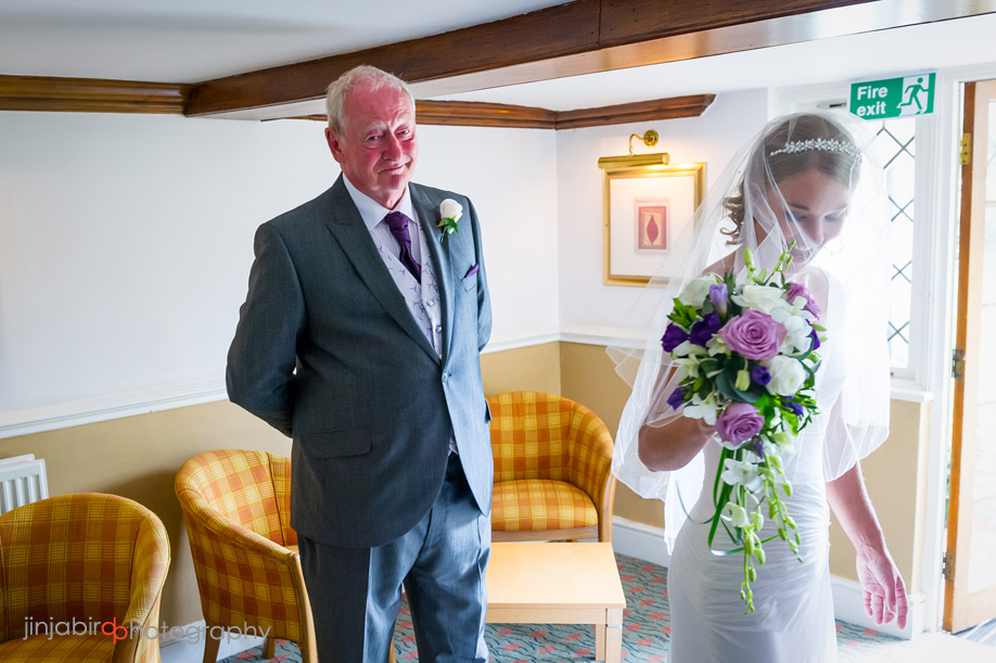 wedding_photography_barns_hotel
