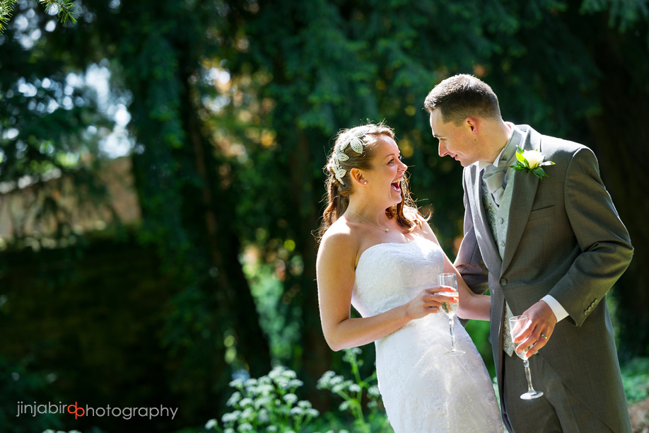 wedding_photography_kettering