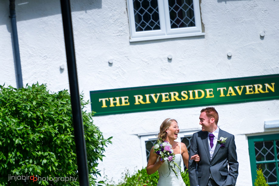 wedding_photos_barns_hotel