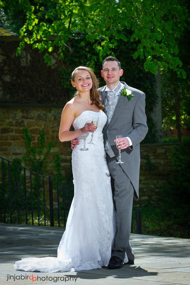 wedding_photos_kettering