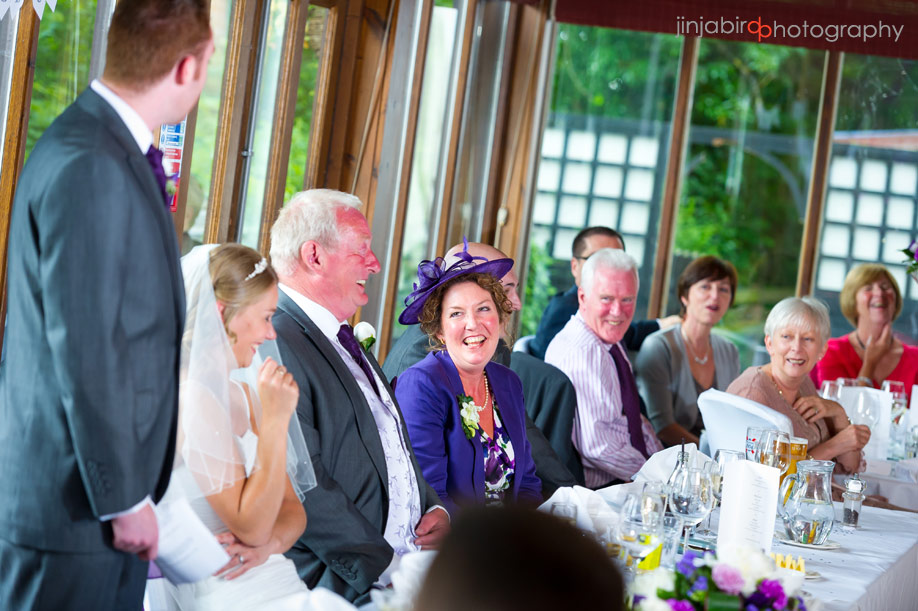 wedding_speeches_barns_hotel
