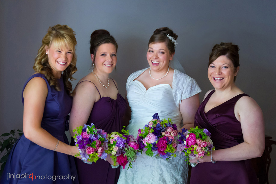 Wedding_photographers_bedford