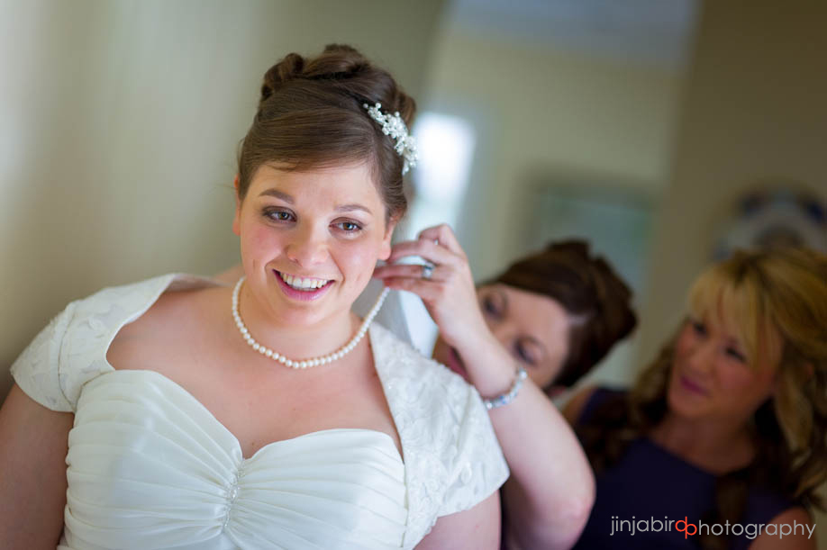 Wedding_photographers_bythorn