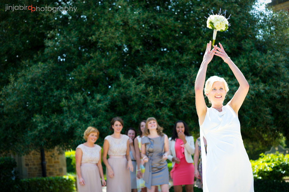 bride_bouquet_fawsley_hall