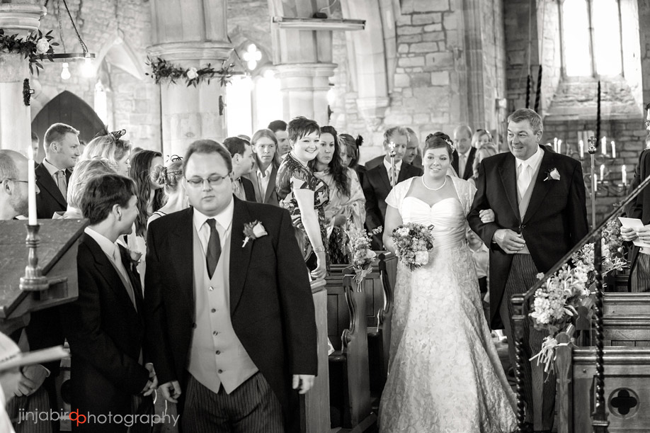 bride_groom_bythorn_church