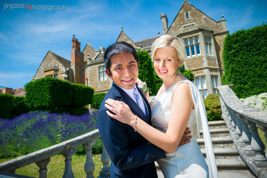 bride_groom_fawsley_hall