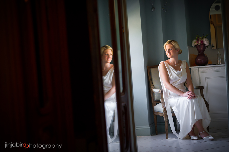 bride_waiting_fawsley_hall