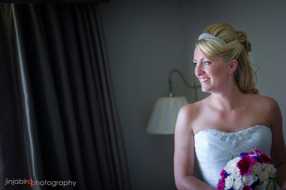 bride_wyboston_lakes