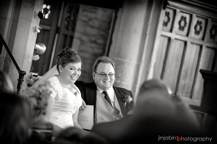 bythorn_church_bride_groom