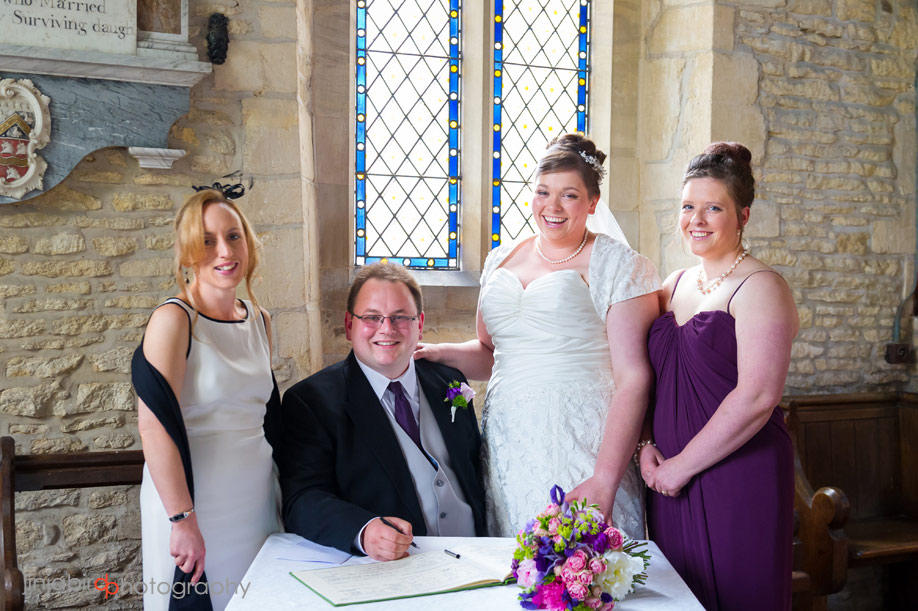 bythorn_church_wedding_ceremony