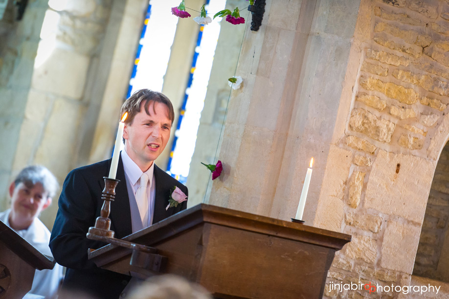 bythorn_church_weddings