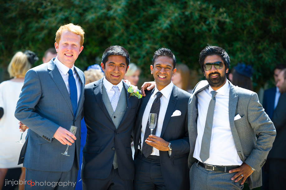 groom_at_fawsley_hall
