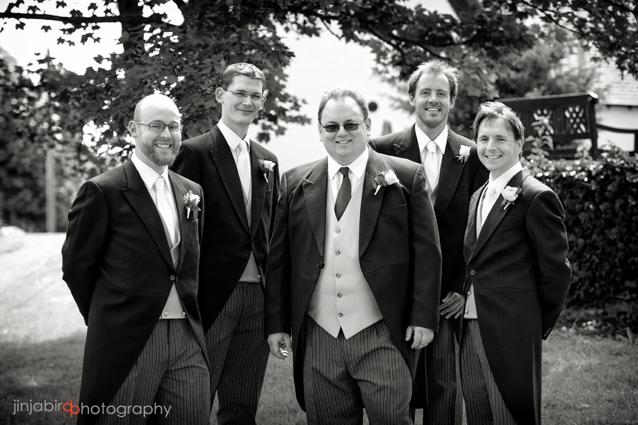 groom_bythorn_church