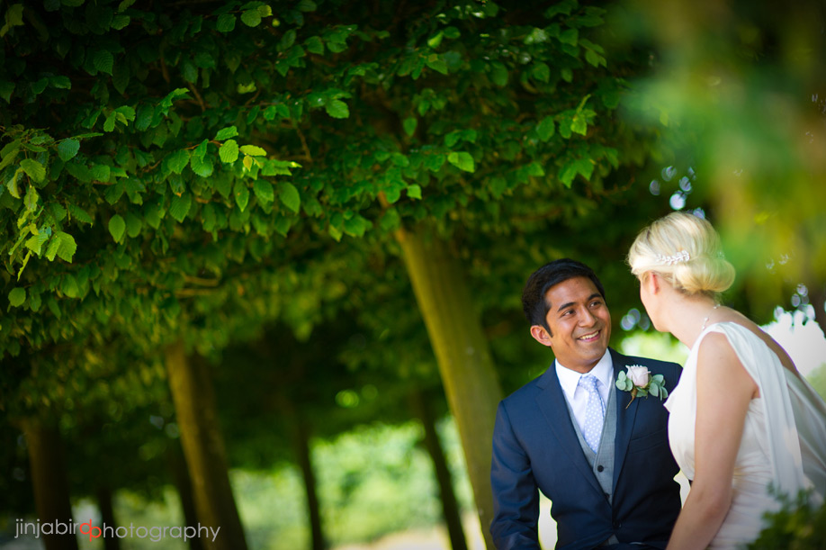 groom_fawsley_hall